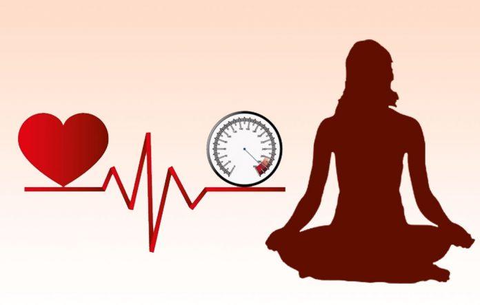 hogyan kell gyakorolni magas vérnyomás esetén az alsó végtagok ödémája magas vérnyomással