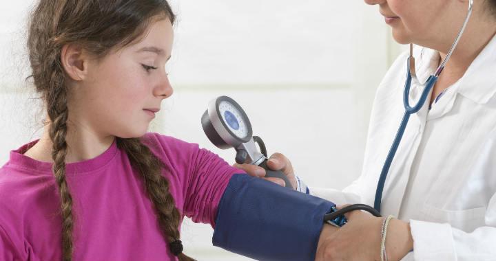 hány éves korban alakulhat ki a magas vérnyomás
