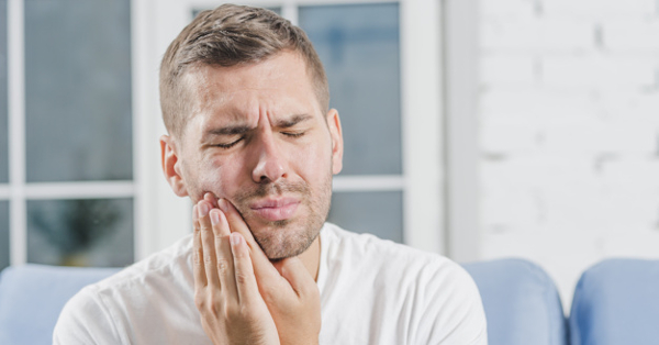 miért fáj a fej magas vérnyomásban