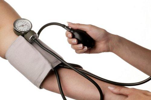 magas vérnyomású ugrókötél)