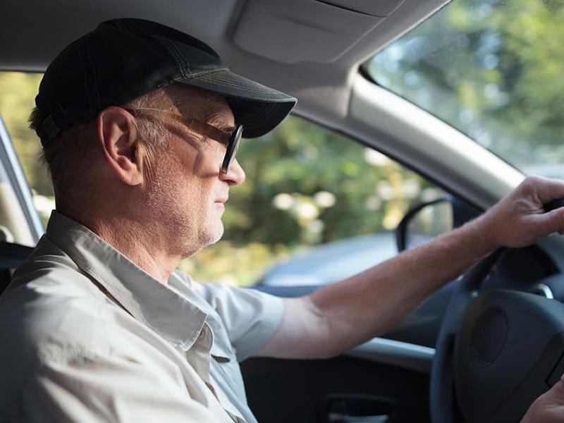 magas vérnyomásban vezethet autót magas vérnyomás kezelés és futás