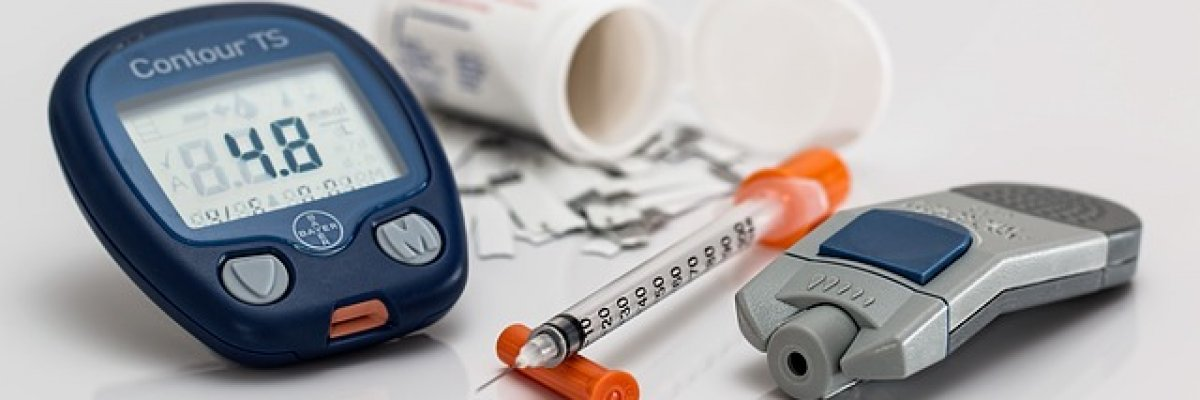 Mit kell inni a tablettát a cukorbetegségben? - Szövődmények November