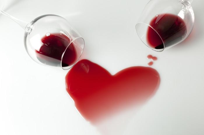 vörösbor vérnyomás