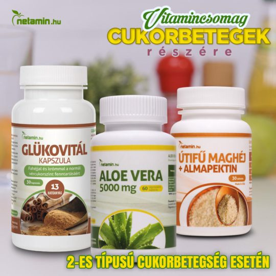 magas vérnyomás elleni gyógyszer 2-es típusú cukorbetegségben a magas vérnyomás megelőzése testmozgással