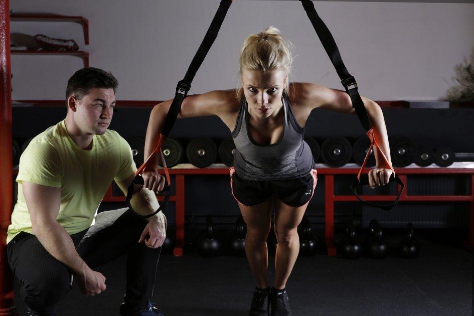 tornaterem edzés magas vérnyomás ellen)