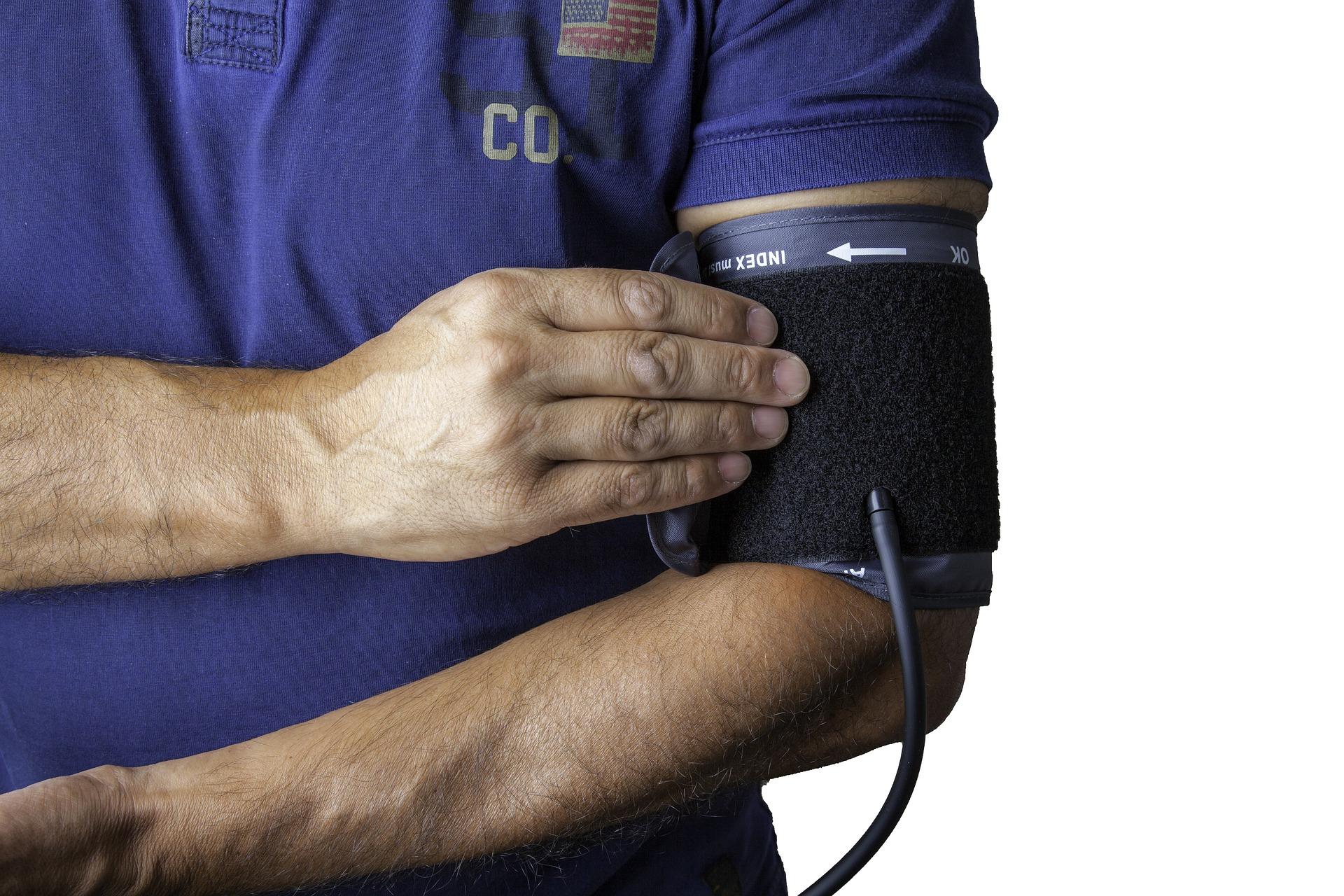 új kalcium antagonisták a magas vérnyomás kezelésében valocordin hipertónia