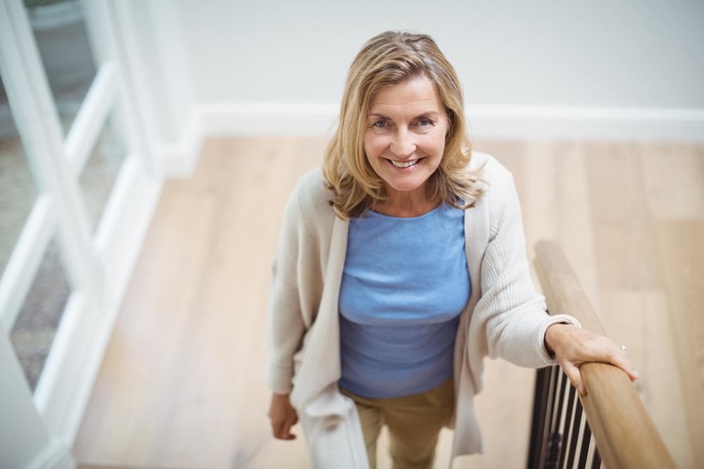 magas vérnyomás és menopauza)