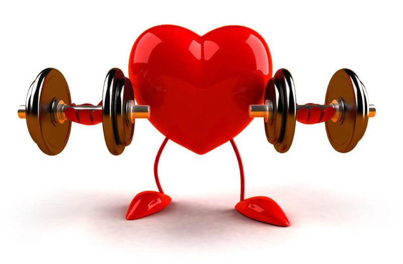erőemelés magas vérnyomás esetén)