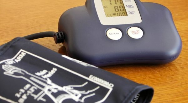 járás magas vérnyomás véleményekkel vizelethajtók neve magas vérnyomás esetén