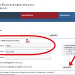 magas vérnyomás betegség kódja)