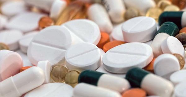 gyógyszerek a magas vérnyomás biztonságának kezelésére