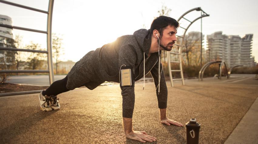 kardió edzés és magas vérnyomás)