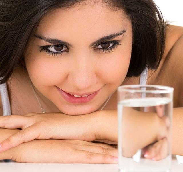 magas vérnyomás ivás után