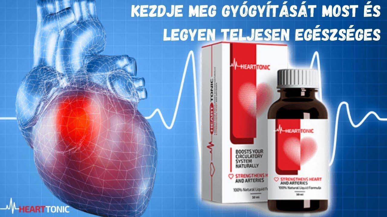 mi a 2 fokú szív hipertónia)