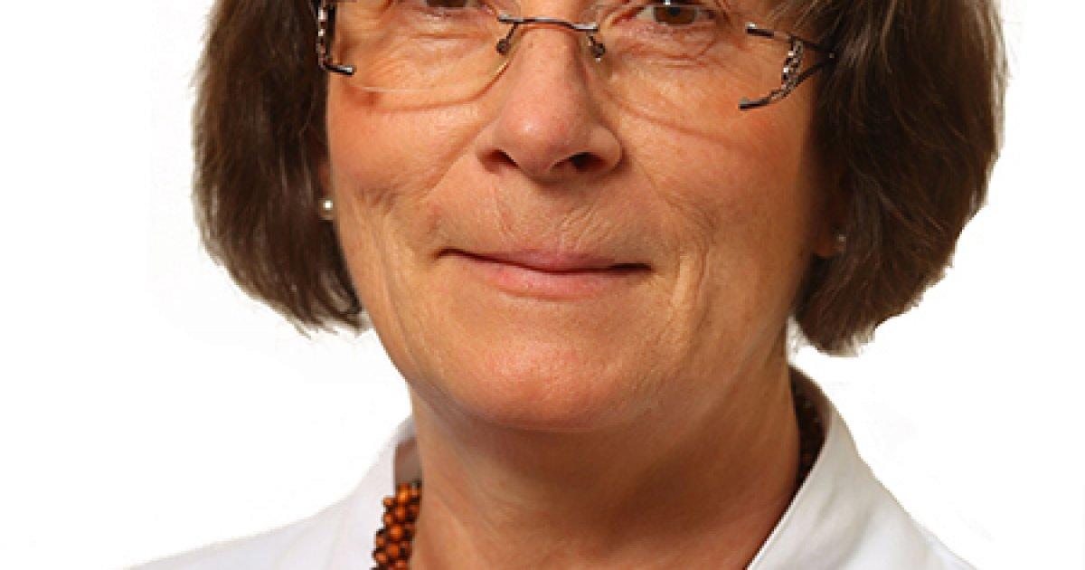 Dr Evdokimenko hipertónia kezelése adomány és magas vérnyomás