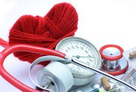 magas vérnyomás 1 szakasz 1 fokozat kockázat