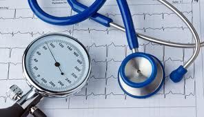 Sunnah magas vérnyomás kezelés)