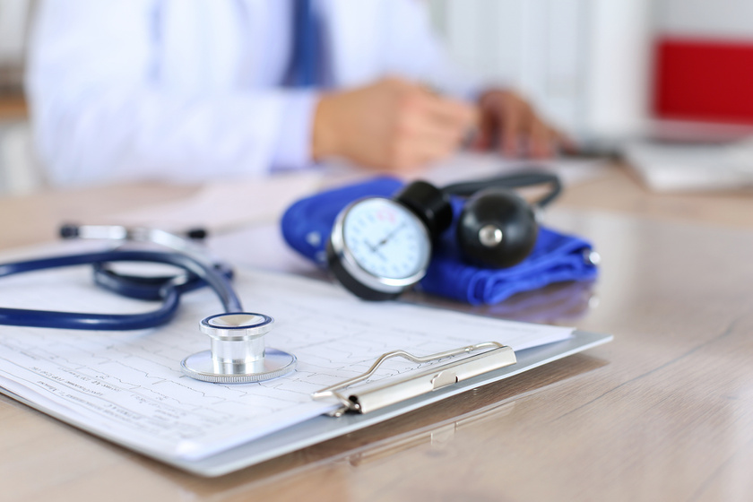 magas vérnyomás elleni fémek