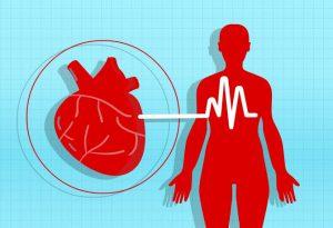 Alacsony vérnyomás | DiabFórum - Diabétesz Fórum és Magazin