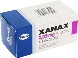 szorongás elleni gyógyszerek magas vérnyomás ellen a vesék magas vérnyomásával járó gyógyszerek