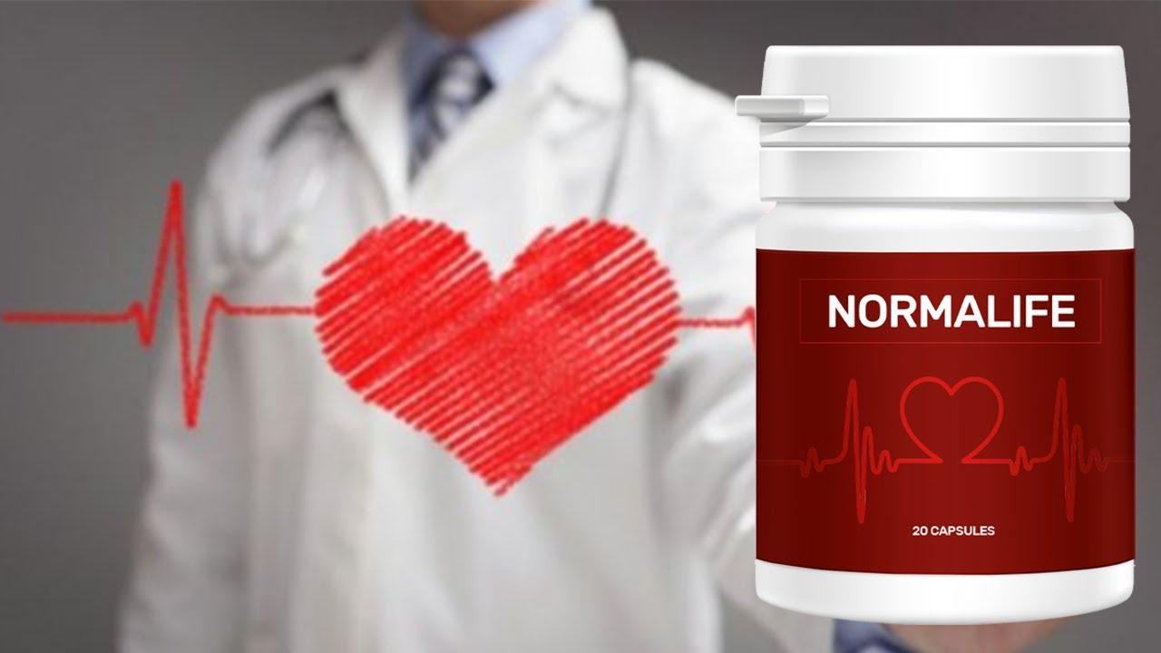 a só magas vérnyomásától kreatin magas vérnyomás ellen
