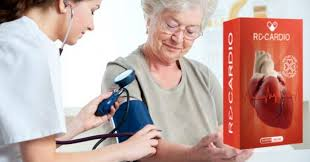 hogyan lehet stabilizálni a magas vérnyomást)