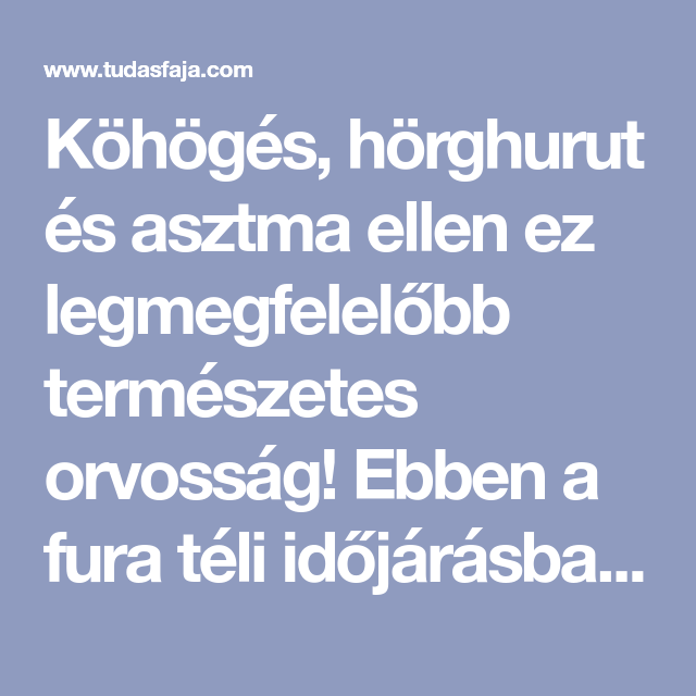 magas vérnyomás fok)
