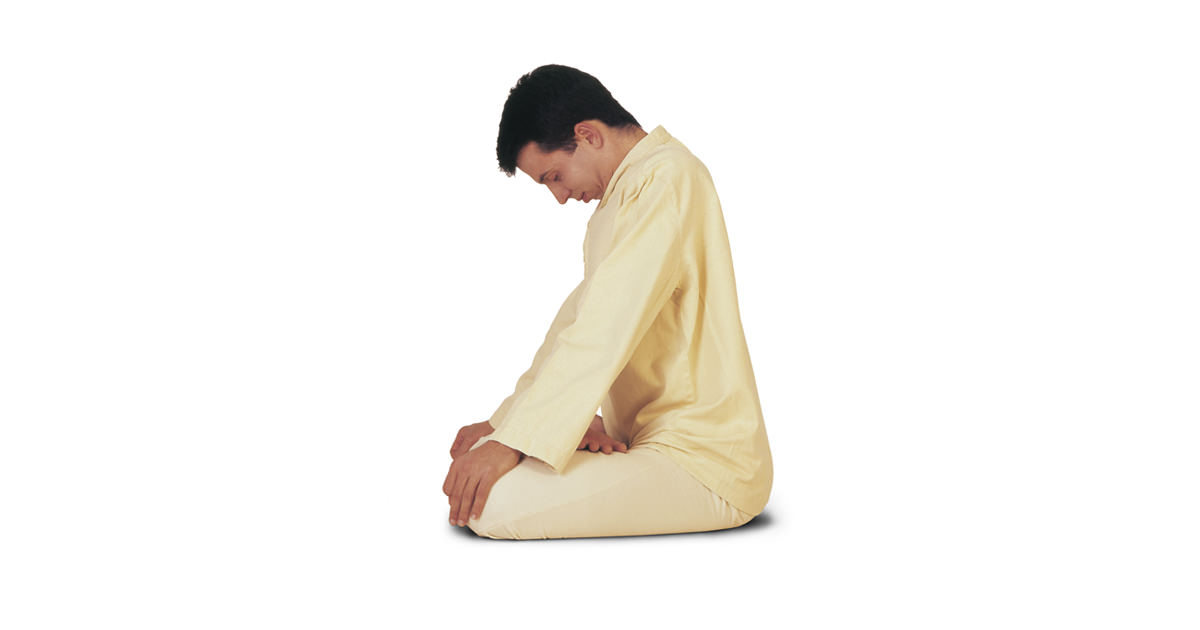 pranayama és magas vérnyomás