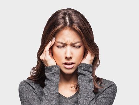 milyen vizsgálatok fejfájás és magas vérnyomás esetén)