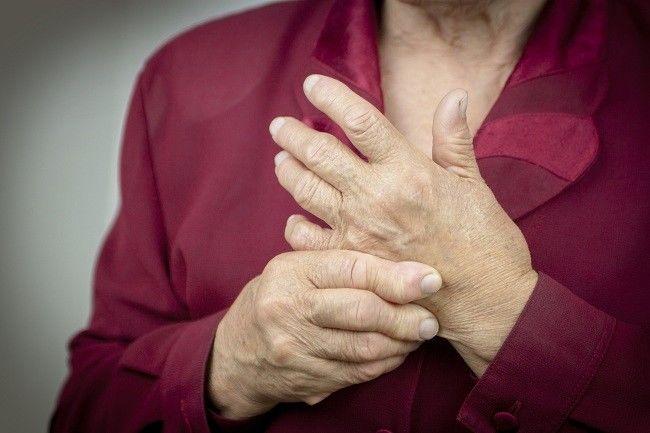 magas vérnyomás kezelés nyomáskamrával táplálék magas vérnyomásért idősek számára