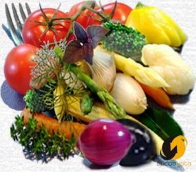 atkins diéta magas vérnyomás ellen magas vérnyomás hogyan lehet gyógyítani