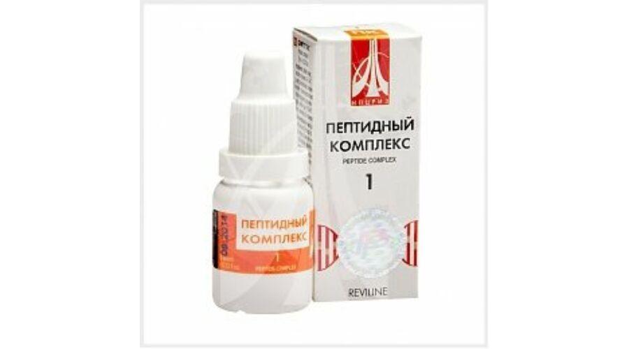 c peptid a magas vérnyomás kezelésében