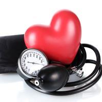 magas vérnyomás esetén igyon vizelethajtót