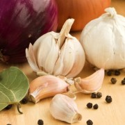 a paradicsom előnyei a magas vérnyomás ellen magas vérnyomás és radon kezelés