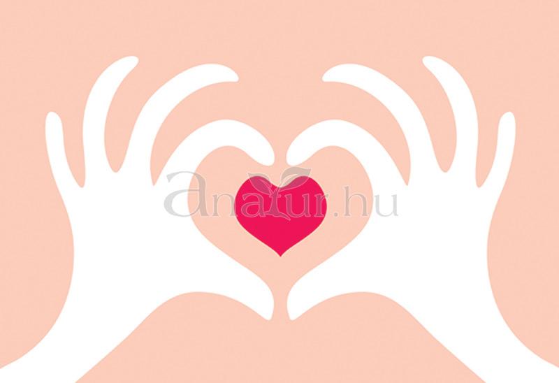 kálium magas vérnyomás esetén magas vérnyomás képe