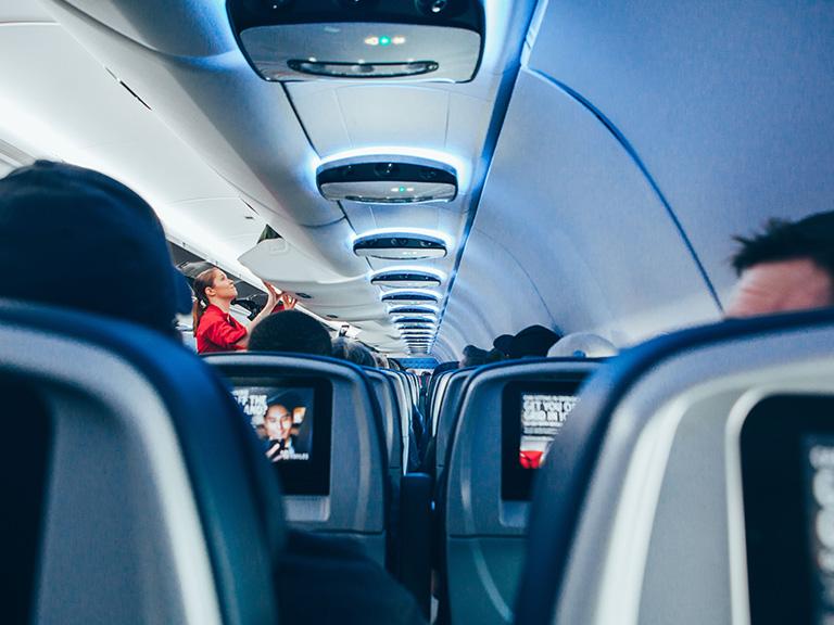 lehetséges-e magas vérnyomással repülni