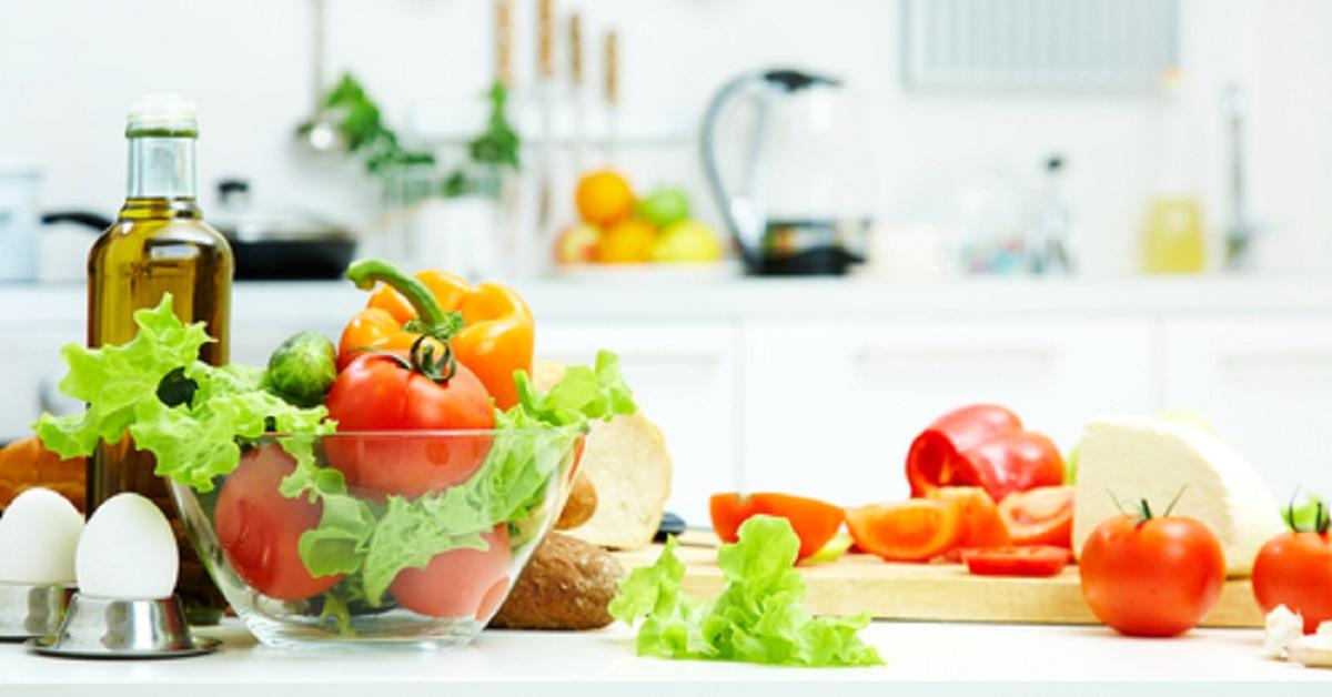 ételek elkészítése magas vérnyomás esetén