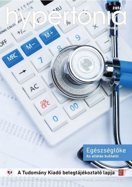 milyen gyógyszerek a magas vérnyomásért a diabetes mellitusban)