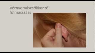 melegség a fej hátsó részén magas vérnyomás esetén)