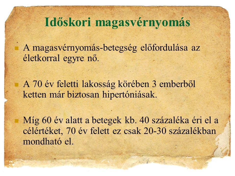 a betegség hipertónia leírása)