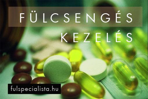 hipertónia kezelése orisa session videók 100 garancia)