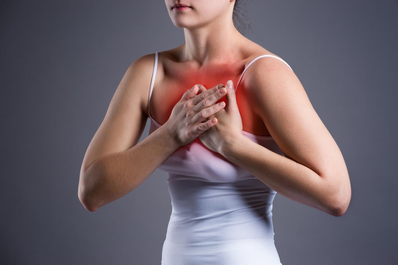 szívkárosodás magas vérnyomás esetén magas vérnyomás 29 éves korban okoz