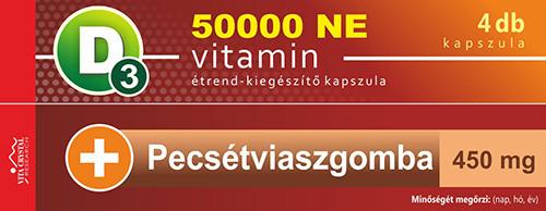 vitaminok komplexe a magas vérnyomás névre északi magas vérnyomás