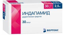 szartánok a magas vérnyomás elleni gyógyszerek kezelésében