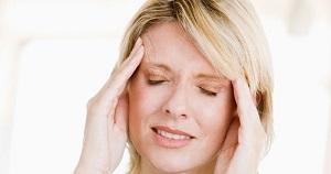 a fejfájás lokalizációja magas vérnyomásban ketorol és magas vérnyomás