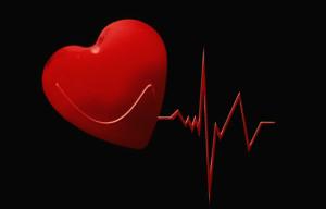 a magas vérnyomás akadémiai története