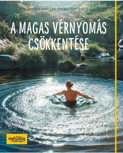 a magas vérnyomás kezelése úszással)