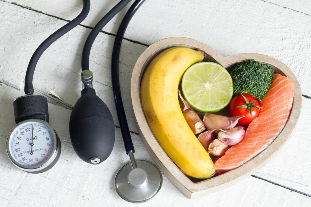 a magas vérnyomás megelőzésének okai)