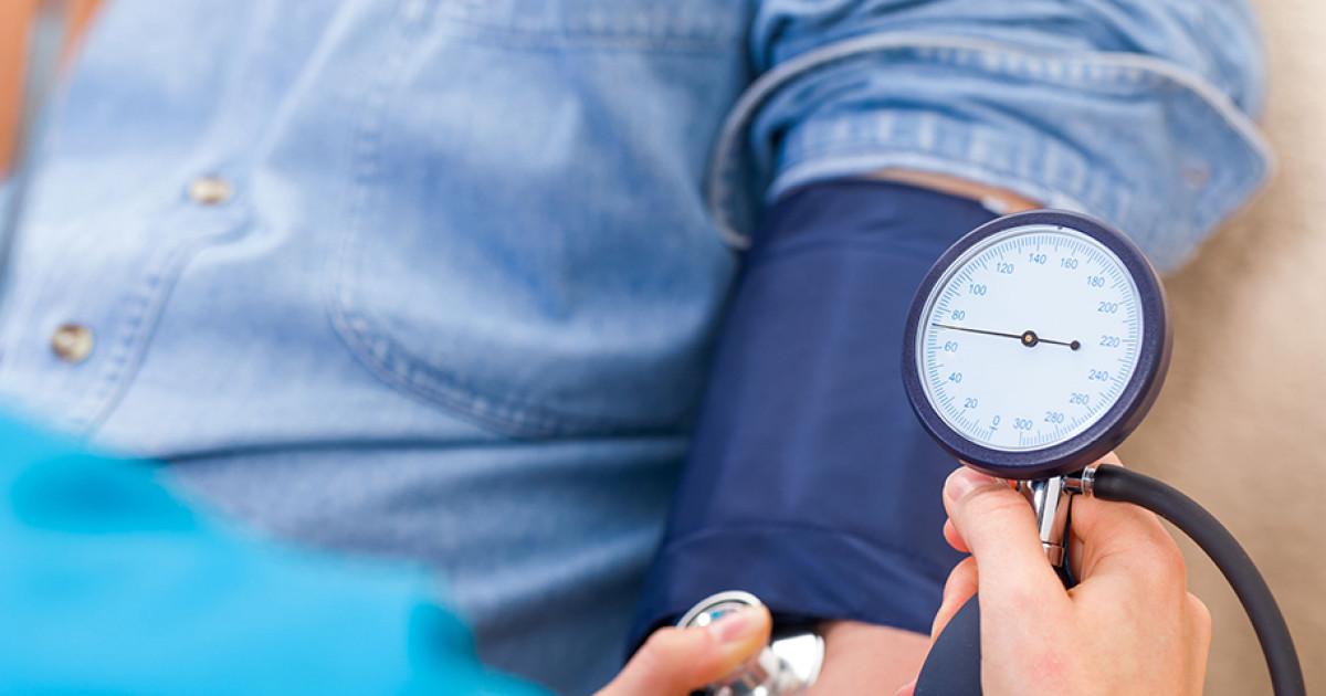 görcsrohamok és magas vérnyomás a magas vérnyomás világnapjának mottója 2020