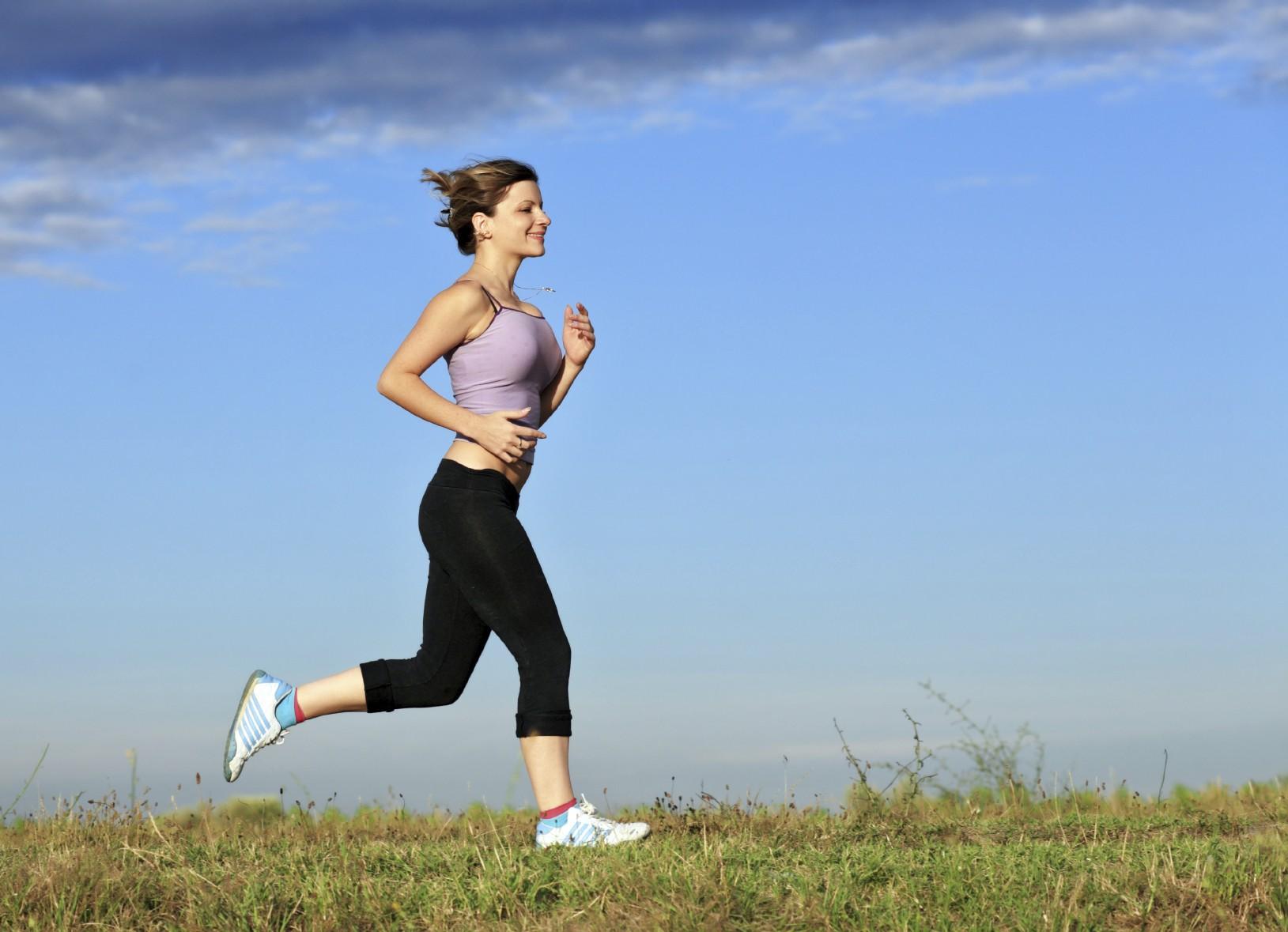 a hipertónia kockázatainak okai